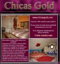 chicasgold