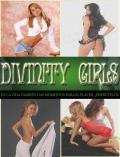 DIVINITY GIRLS