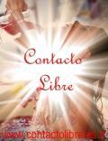 Contactolibre