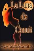 La Luna de Canuit
