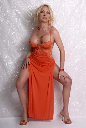 prostitutas de lujo las palmas anuncios de prostitutas