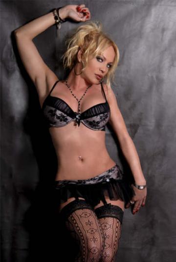 prostitutas en alcorcón prostitutas de lujo las palmas